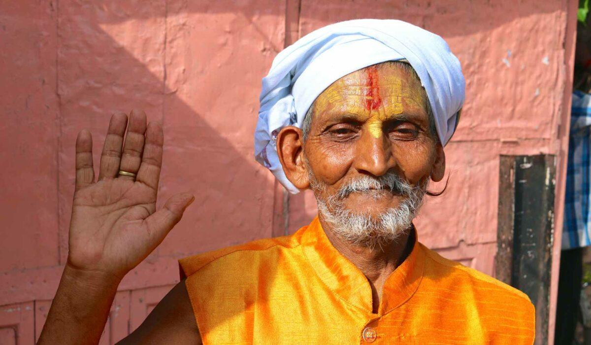 India42