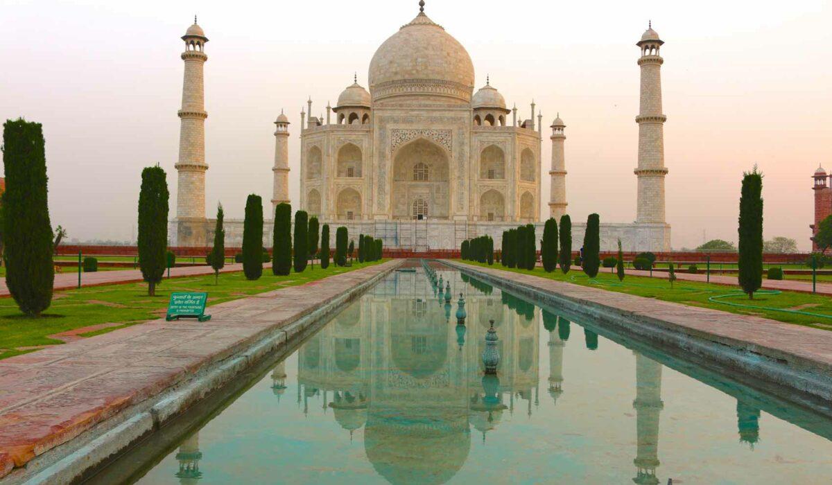 India50