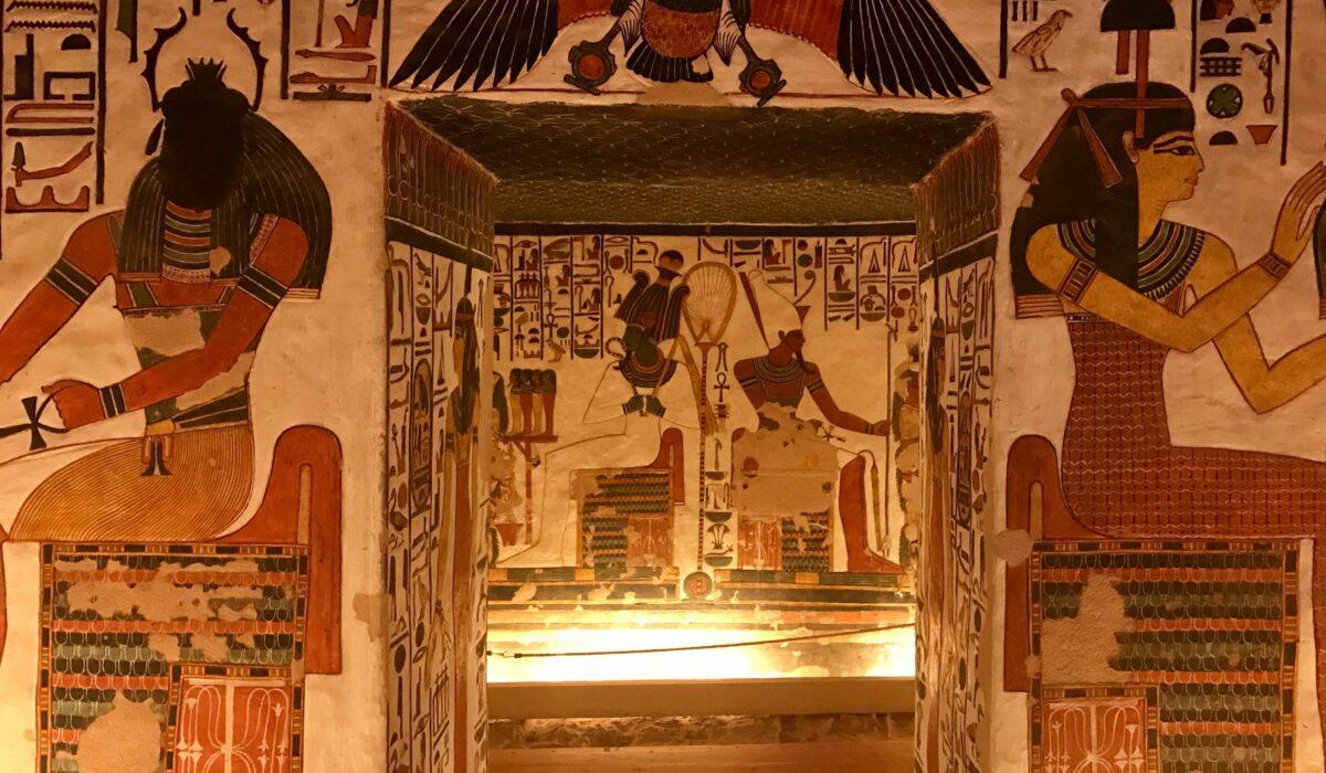 egypt-23