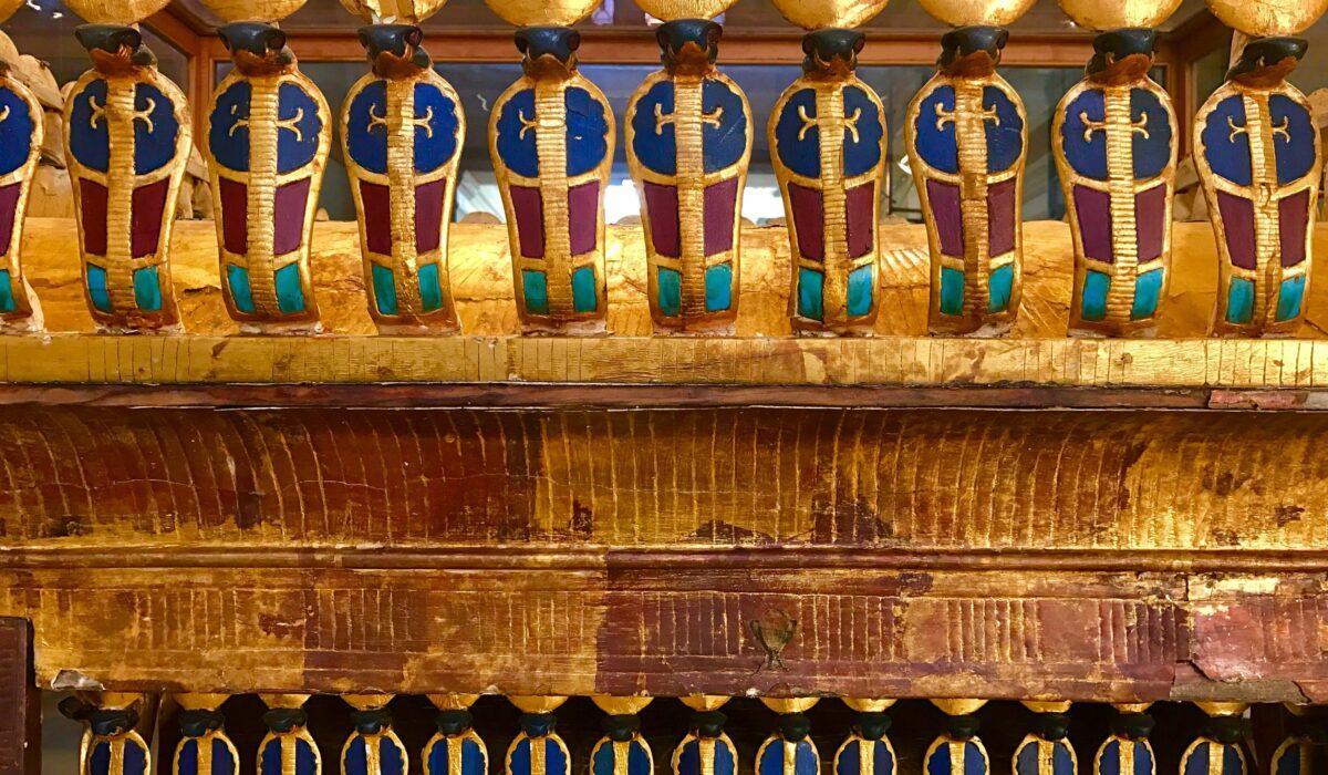 egypt-26