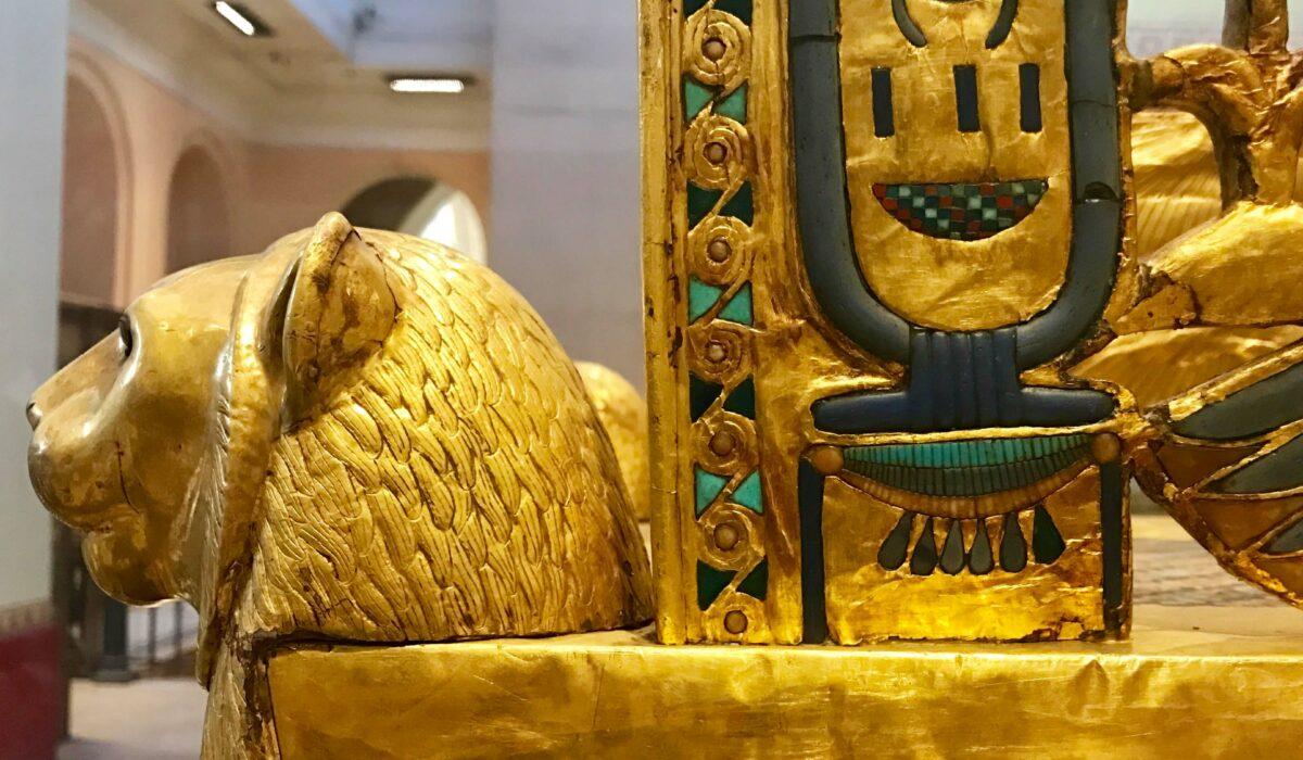egypt-28