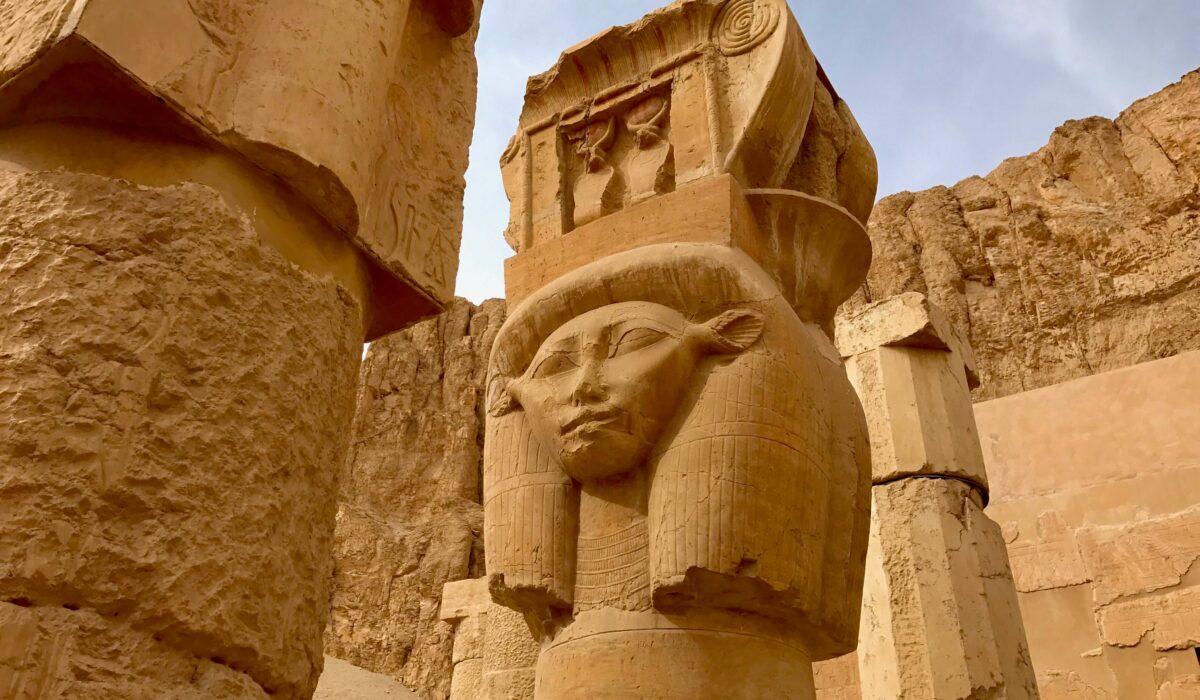 egypt-33