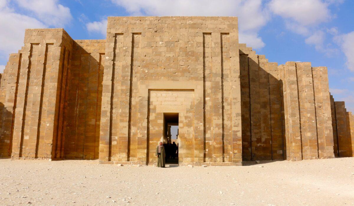 egypt-38