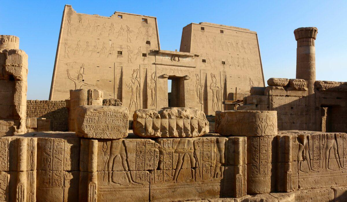 egypt-6