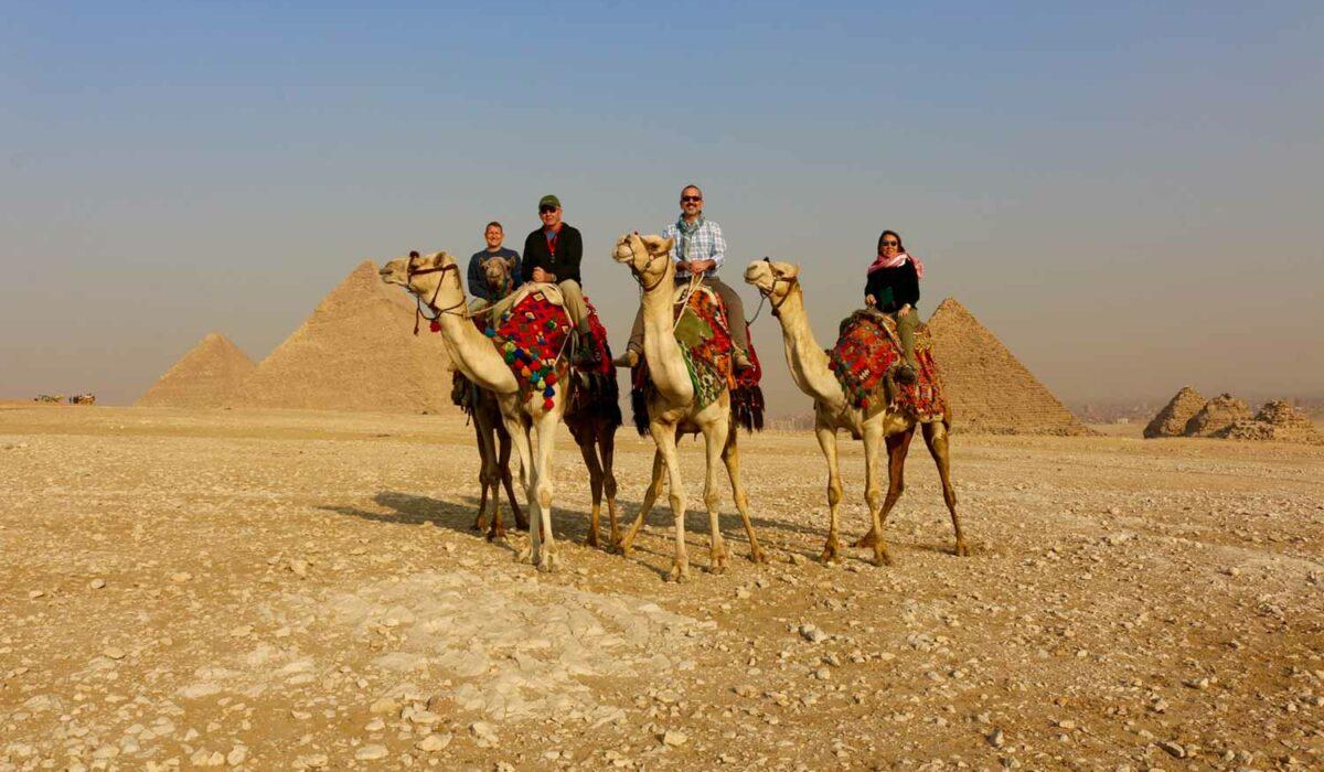 egypt-eden4