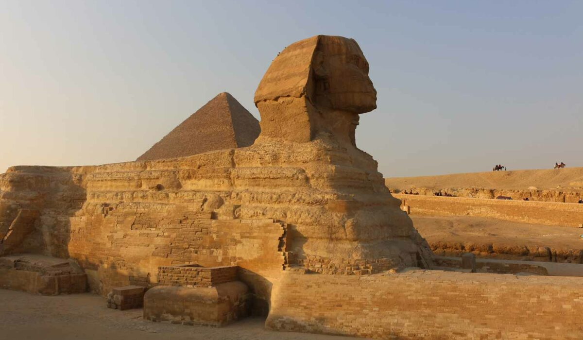 egypt-eden5