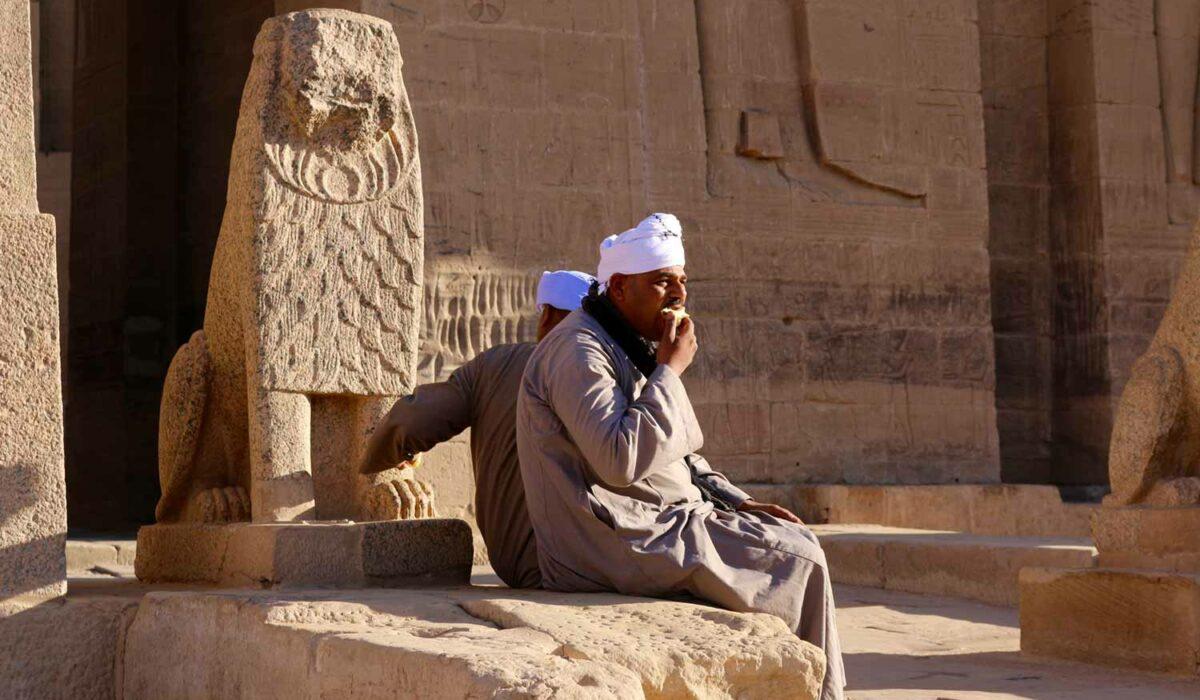 egypt93