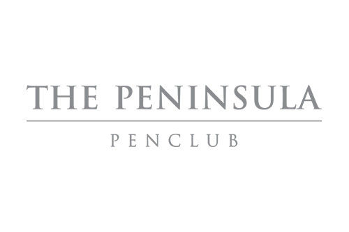 the peninsula pen club