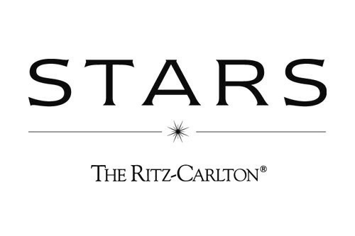 ritz carlton stars hotel program