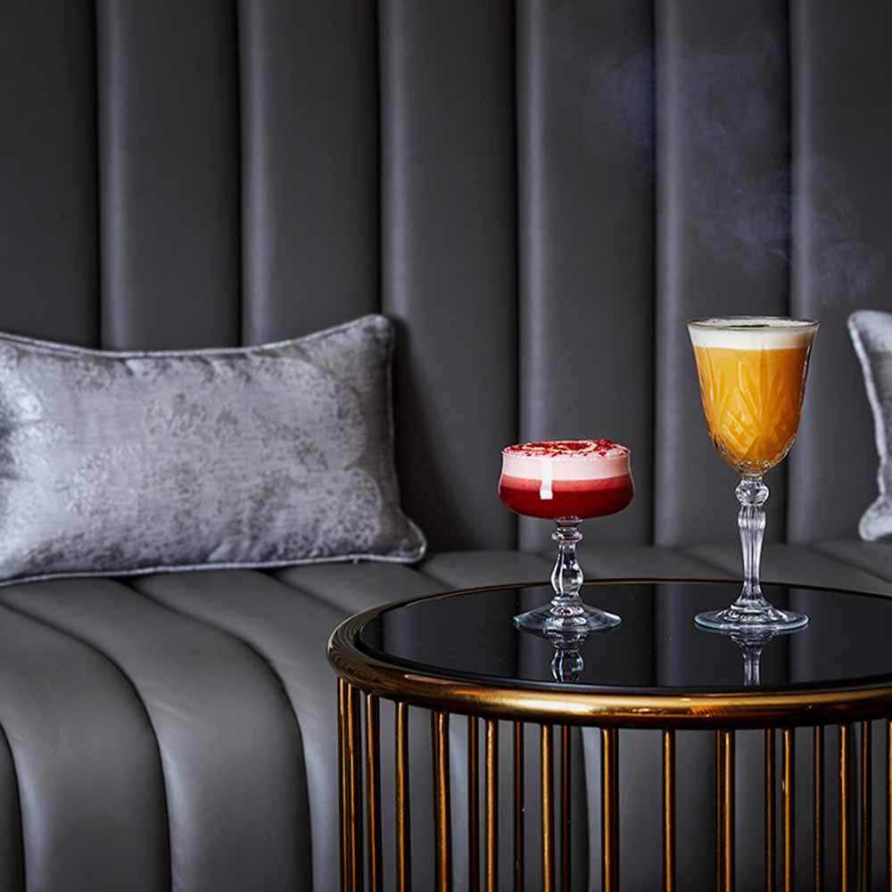 sofitel cocktails